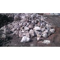 Бой бетона 0-300 0-400