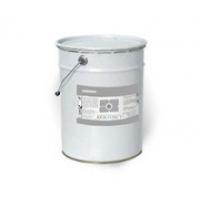 эмаль термостойкая(+150С) MAGNIT антикор