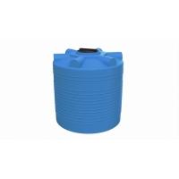 Емкость для воды ЭВЛ-1000