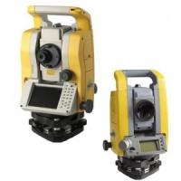 ��������� Trimble M3 DR 5""