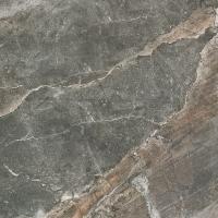 Керамический гранит (Керамогранит) Kerranova