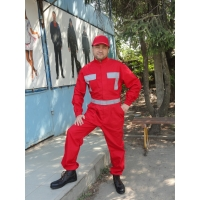 Спецодежда и униформа от производителя! Логос