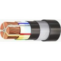 Силовой кабель купить оптом предлагает Первый Поставщик