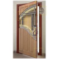 Распродажа стальных дверей СТАЛ со скидкой до 70%