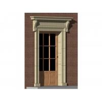 Дверные обрамления Архикамень