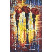 Мозаичные панно Распродажа хамам бассейн фасад плитка иконы