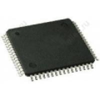 Микроконтроллер  ATmega128-16AU, (=ATmega128-16AI), PbFree
