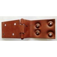 Арматура для изготовления деревянных ящиков ГОСТ 16561-76 Металл-Резерв Петля Шарнирная 2