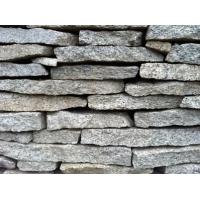 Брусянский гранитный плитняк натуральный природный камень  напрямую с карьера