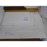 Фторопласт лист 1,5-10 мм