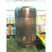 БойлерПром – промышленные водонагреватели  БойлерПром – промышленные водонагреватели