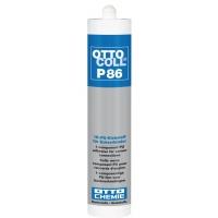 Полиуретановый клей Otto CHEMIE OTTOCOLL P 86