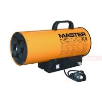 Тепловая пушка Master BLP 14М Master BLP 14М