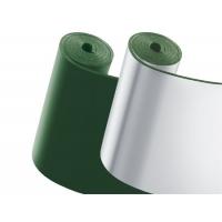 Рулоны теплоизоляционные k-flex ECO