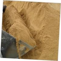 Реализуем песок карьерный. Песок