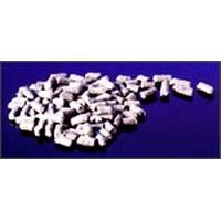 Стабилизирующие добавки семейства Viatop применяются при производстве Щебеночно-мастичных асфальтобетонов
