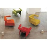 Кресло Torbio