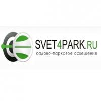Svet4park