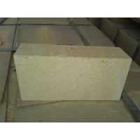 Кирпич шамотный шб-5, мертель, цемент глиноземистый, глина  ШБ-5, цемент ГЦ-40, 50, 60, 70