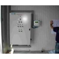Система вентиляции складов и овощехранилищ