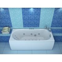 Акриловая ванна Aessel Неман