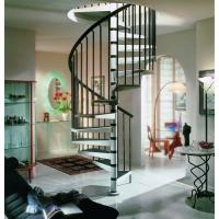 Купить лестницу на второй этаж недорого