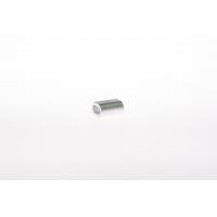 Зажим троса  алюминиевый М5