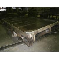 Б/у металлоформа плиты покрытия ребристой  3ПГ6, 3ПЛ6, ПГ12