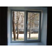 Пластиковые окна,Натяжные потолки,Двери
