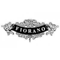Керамогранит Фиорано Fiorano по оптовым ценам. Доставка по России