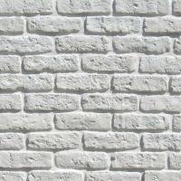 Фасадный камень Sea Stones Арт 40-00