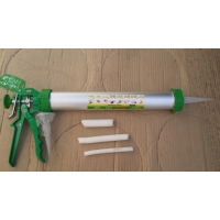 Пистолет для Герметика  blast-tube 600ml