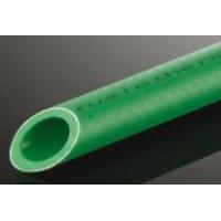 Комбинированная труба aquatherm Fusiotherm Stabi SDR 7.4 aquatherm