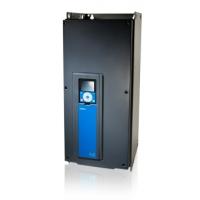 Преобразователь частоты Vacon 0100-3L-0072-5-FLOW