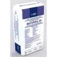 Masterseal 501 BASF