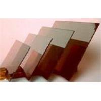 Тонированное стекло (ТБ3, 4-10мм, все размеры)