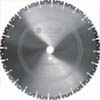 Алмазный диск для резки асфальта ADTnS 350мм сухорез
