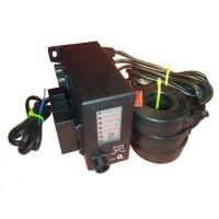 Электронный контроллер тока ЭКТ ЭКТМ