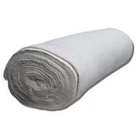 Полотно нетканое ХПП (хозяйственная ткань для уборки пола)
