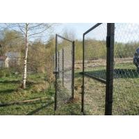 Продаем ворота и калитки для сада, огорода, дачи