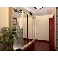 Мебель шкафы Simplex