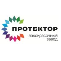 """Полиуретановый наливной пол """"Протектор НП-П ПОЛ"""" цвет  ПРОТЕКТОР"""