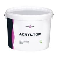 Акриловая штукатурка Farzzer AcrylTop 25кг
