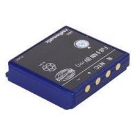 Запасные части для систем радиоуправления HBC-Radiomatic HBC-Radiomatic