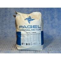 Pagel V1/160 Пагель В1/160 — сверхпрочный заливочный бетон