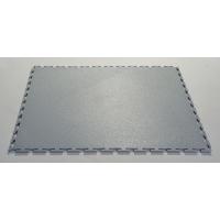 Универсальное модульное напольное покрытие ПВХ Модуль-Пласт СЕНСОР