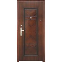 Входная металлическая дверь Z1