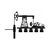 Бензин Газпром