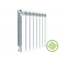 Алюминиевый радиатор отопления Rifar Alum 500