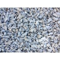 песчаник фр. 5-20,20-40, 40-70